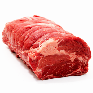 Boneless Blade Roast - Raw - Richard's Fine Meats - 260 Lakeshore Road - St Catharines - ON - 289-362-1792