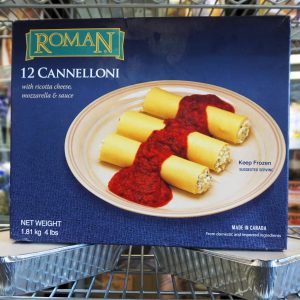 Cannelloni-Ricotta-Cheese-and-Mozzarella-and-Sauce-Twelve-pack